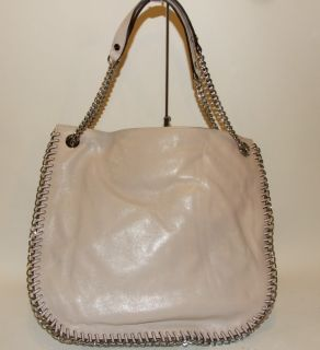 Michael Michael Kors Chelsea Large Shoulder Tote Bag Purse Handbag