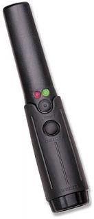 Garrett Tactical Detector Handheld Metal Detector