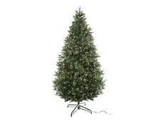Bethlehem Lights 6 5 Noble Fir Christmas Tree Instant Power Technology