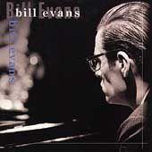 Jazz Showcase by Bill Piano Evans CD, Jun 1998, Original Jazz Classics
