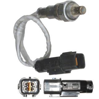 Bosch 13749 Oxygen Sensor