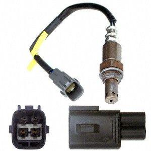 Bosch 13996 Oxygen Sensor