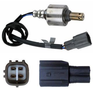 Bosch 15984 Oxygen Sensor