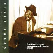 45 by Count Basie CD, Sep 1995, Music Arts Programs of America