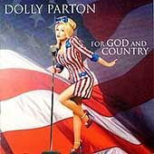 For God and Country by Dolly Parton CD, Nov 2003, Welk