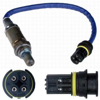 Bosch 13782 Oxygen Sensor