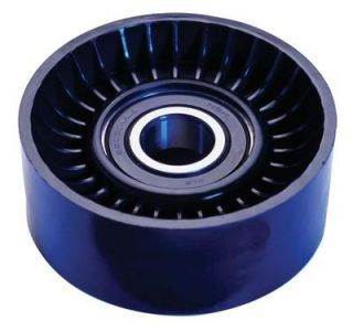 Gates 38058 Drive Belt Idler Pulley