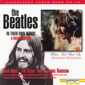 Dark Horse The Secret Life of George Harrison by Beatles The CD, Aug