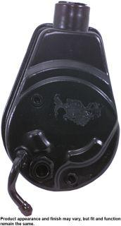 Cardone Industries 20 6000 Power Steering Pump