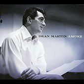 Amore Capitol by Dean Martin CD, Jan 2009, CAP