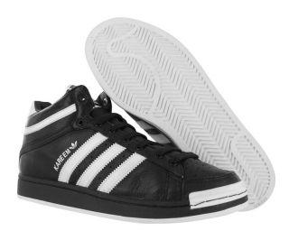 Adidas Kareem Abdul Jabbar Mid Mens Shoes Size 9