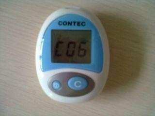 Blood Sugar Monitor for Diabetes,Blood glucose meter