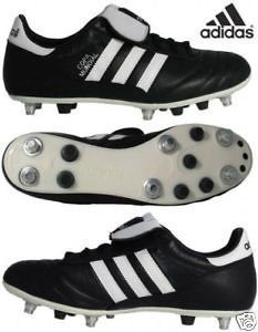 adidas COPA MUNDIAL     MIXED SOLE