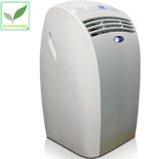 Portable Air Conditioner A/C, Dehumidifier, Fan, AC NEW