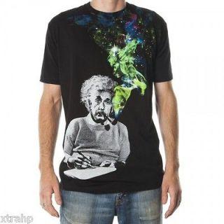 Einstein,Albert Einstein) (shirt,tshirt,hoodie,sweatshirt,tee) BABY