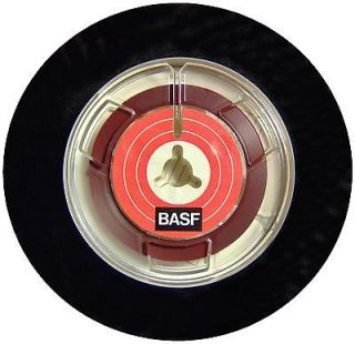 brand new reel reel tape in Reel to Reel Tape Recorders