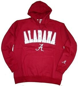 alabama crimson tide in Mens Clothing