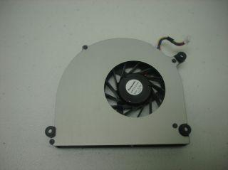 K60IJ in Computer Components & Parts