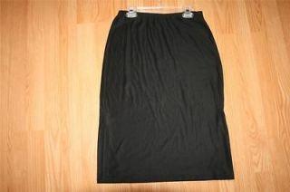 aline dress large