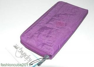 kipling wallet in Womens Handbags & Bags