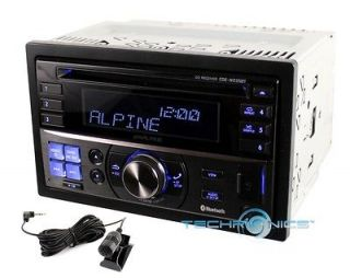 to alpine audio logo alpine audio products alpine audio manuals alpine