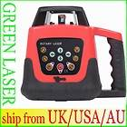 Alton Pro Multi Beam Rotary Laser Level Kit