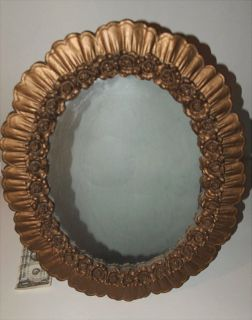 antique mirror vanity table