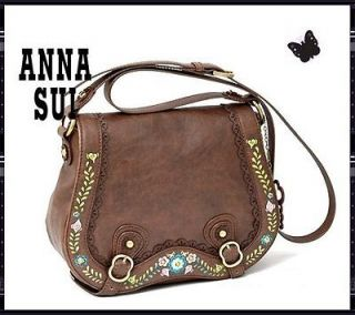 anna sui in Womens Handbags & Bags