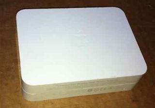 Apple 20 Cinema HD Display 65W Power Adapter A1096