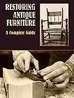 Antique Ethnic Furniture Lyndon C Viel Paperback 1983