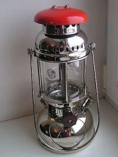 Vintage 1950s. Sweden KEROSENE LANTERN gas LAMP Optimus1200E xc.