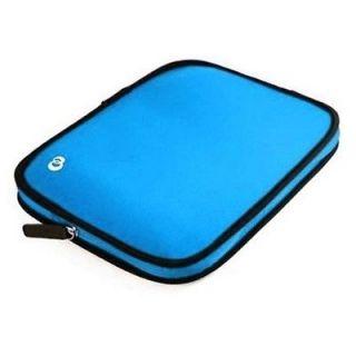 Neoprene Sleeve Pocket Case Bag Archos 9 PC Tablet Style Portable PC