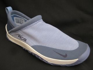 WOMENS GIRLS NIKE AQUA SOCK IV ACG WATER SHOES SLIP ON SIZE UK 3.5