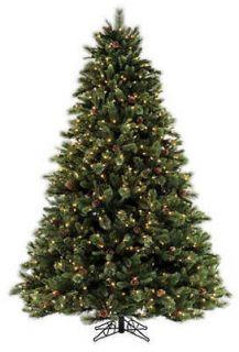 mini artificial christmas tree
