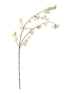 Linea Cherry Blossom Branch From