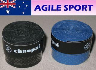 2Chao Pai Anti slip Racket Grip Tennis Badminton Squash