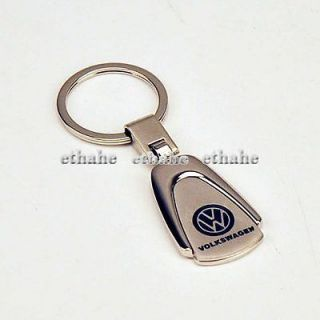 Newly listed Volkswagen Bullet Key Ring Fob Stainless Steel SLFC