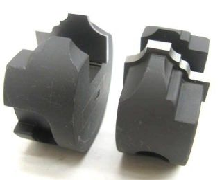 Molder Plugs P 65 N 65 Table Saw & Shaper Cutter TCT tip cove & bead