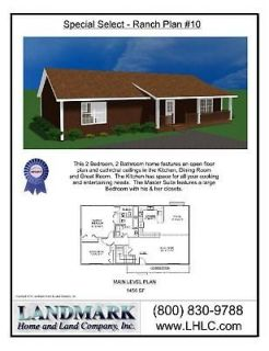 Panelized Kit Home House Prefab home house kit Lumber House Home Kit