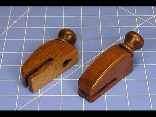 Quilt Hanger (2) Handcrafted, Quilt Rack