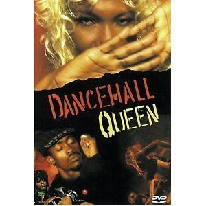 DANCEHALL QUEEN Kingston Jamaica GHETTO /Crime/POVERTY  Reggae/DANCE