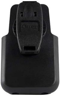 Holster Belt Clip Case OtterBox Defender iPhone 3G 3GS
