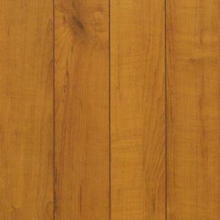 Laminate Flooring Oak Laminate Flooring Lowes