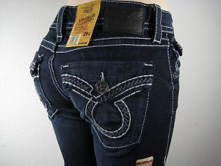 big star jeans in Womens Clothing