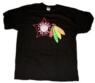 chicago blackhawks in Unisex Clothing, Shoes & Accs
