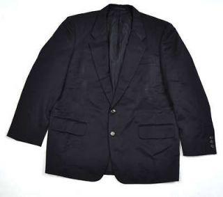 comme des garcons in Blazers & Sport Coats