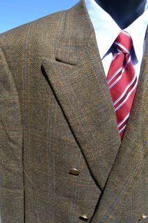 brioni in Blazers & Sport Coats