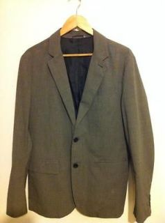 gap in Blazers & Sport Coats