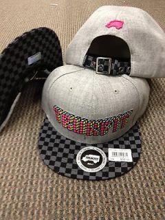 trukfit hats