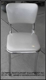 used restaurant chairs in Business & Industrial